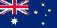 澳大利亚办公区