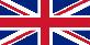 英国办公区