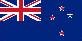 新西兰办公区