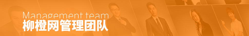 柳橙文化;柳橙荣誉;历史沿革;柳橙新闻;联系我们;加入我们