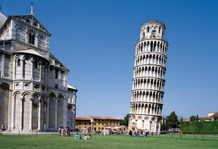 意大利国家概况