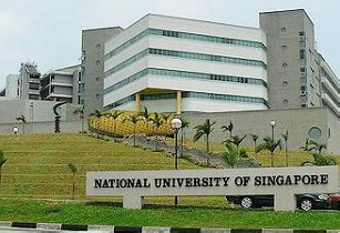 新加坡名校