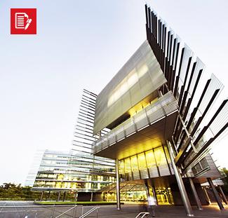 新西兰留学签证服务