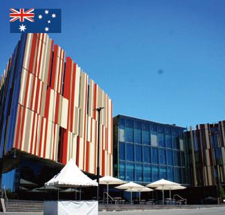 澳大利亚学生签证服务