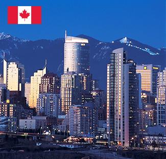 加拿大本科双录取/加拿大学院留学申请+加拿大签证服务优惠套餐