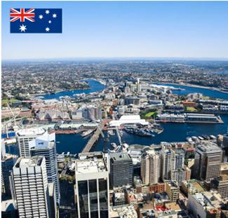 澳大利亚本科预科/国际桥梁课程留学服务