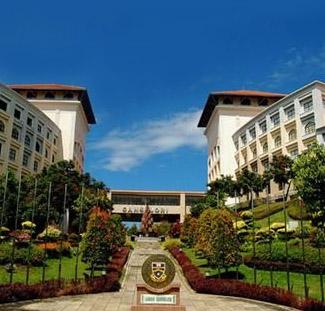 马来西亚公立院校留学申请+马来西亚签证服务优惠套餐