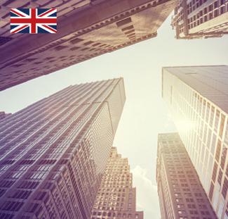 【微留学】英国4-8-12周 短期学习(含夏校)+ 签证服务