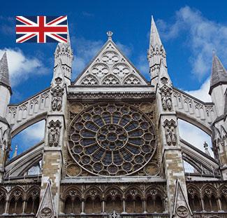 英国本科留学服务-VIP尊享版(含牛津/剑桥)