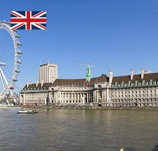 英国本科留学服务-橙意版(不含G5)