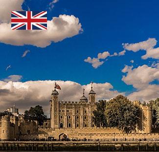 英国本科留学申请-菁英专享(含LSE/IC/UCL)