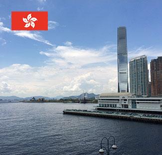 香港硕士留学申请(包含香港大学、香港中文大学、香港科技大学)