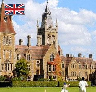 英国留学服务-VIP版
