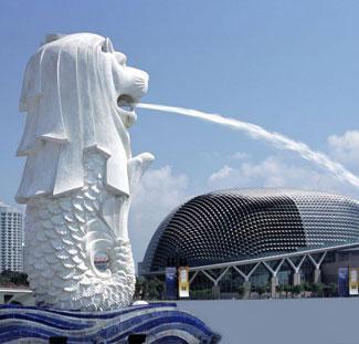 新加坡公立大学留学申请+新加坡签证服务优惠套餐