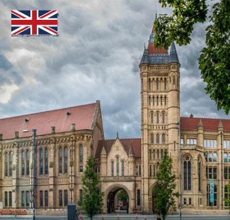 英国本科预科留学服务
