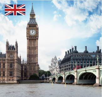 英国硕士预科留学服务