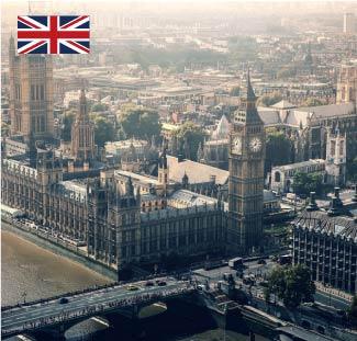 英国硕士留学服务-智能版(不含G5)