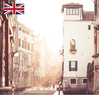 英国顶尖G5名校硕士全程留学服务