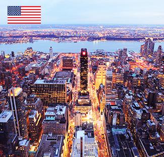 美国社区大学留学申请+美国签证服务优惠套餐