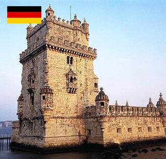 【个审】德国公立大学免学费留学申请+德国留学签证申请优惠套餐