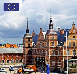 北欧四国公立大学留学申请+签证服务优惠套餐