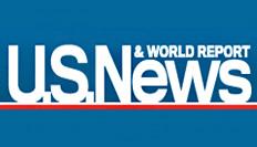 USnews世界大学排名
