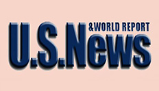 《美国新闻与世界报道》大学排名