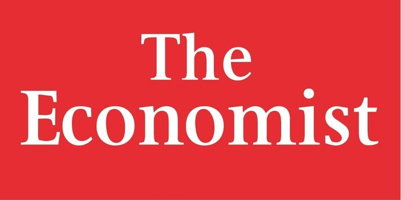 《经济学人》世界大学商学院排名