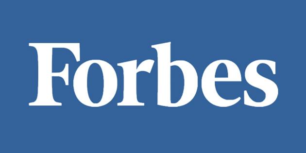福布斯美国最佳大学排行榜