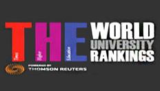 2020年TIMES英国大学会计与金融专业排名