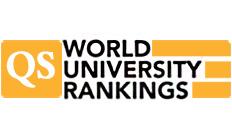 2020年QS世界大学排名综合榜单