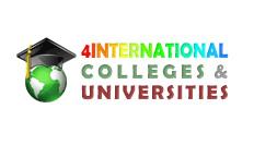 全球高校网(4ICU)世界大学排名