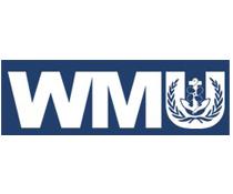 世界海事大学
