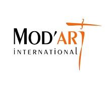 巴黎MOD'ART国际时装艺术学院