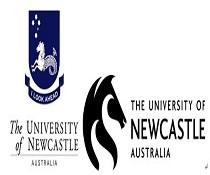 澳大利亚纽卡斯尔大学