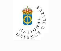瑞典国防学院