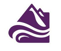 苏格兰高地和岛屿大学千禧学院
