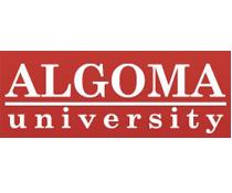 阿尔哥玛大学