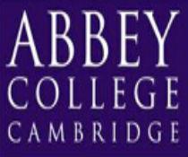 阿贝学院剑桥分院