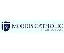 莫里斯天主中学