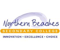 悉尼北海岸高级中学鲜水高中校区