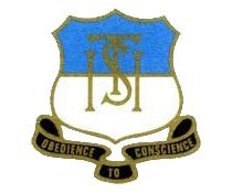 特拉慕拉公立中学