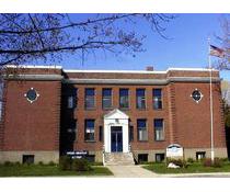 联合基督学校