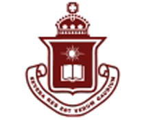 罗格斯中学