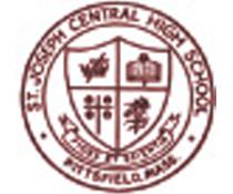 圣约瑟夫中央高中