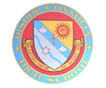 康诺利教会中学