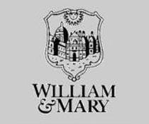 威廉玛丽学院