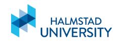 哈姆斯塔德大学