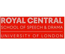 中央演讲和戏剧学院