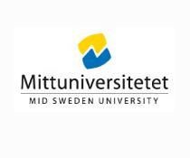 中瑞典大学